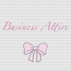 Jackets & Blazers - Business Attire